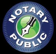 notary2